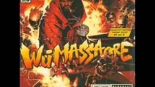 Wu-Tang Clan - Miranda (HQ and uncensored)