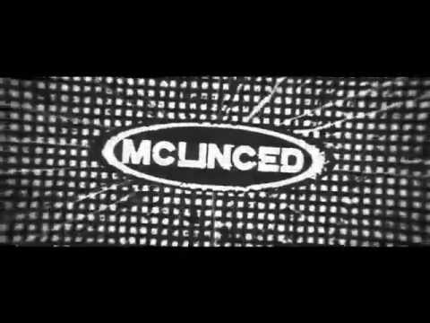 McLinced   Intro   First 2D :)