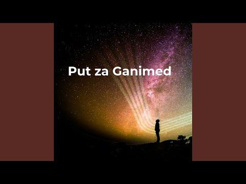 Harlekin - Put za Ganimed