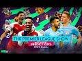 The Premier League Show #3