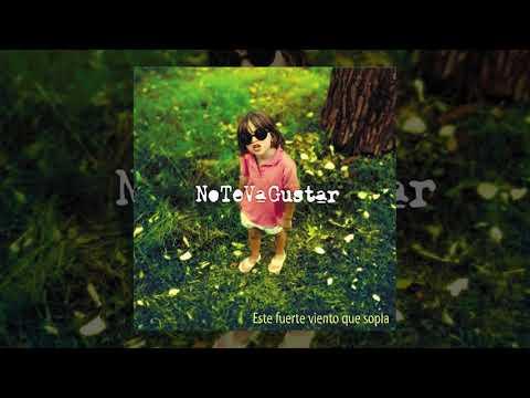 NTVG - Este fuerte viento que sopla - FULL ALBUM (видео)