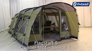 Flagstaff 5