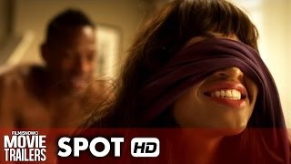 Nonton Fifty Shades Of Black Extended Tv Spot  New Years Resolutions   Hd  Film Subtitle Indonesia Streaming Movie Download