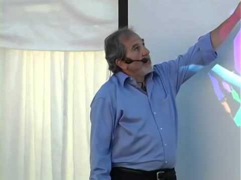 Biology of Belief – by Bruce Lipton (full documentary)
