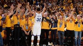 NBA - basket - Houston Rockets - Golden State Warriors