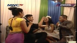 Video Mumu Diem Diem Nyuapin Julia Perez - Gerbang Show 2015 (22/4) MP3, 3GP, MP4, WEBM, AVI, FLV November 2018