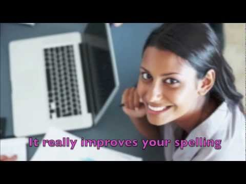 SPELL - How to spell: spelling tips and spelling strategies to help improve your spelling. The spelling strategy -- Look Say Cover Write Check. This method (Look Say...