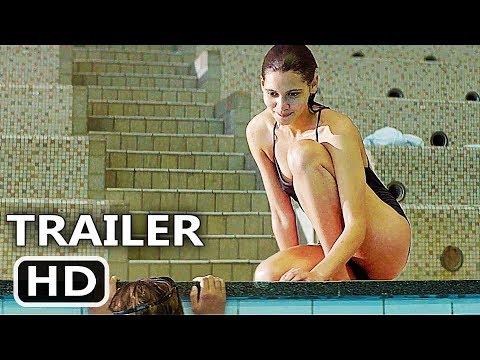 THELMA Trailer (Romance - 2017)