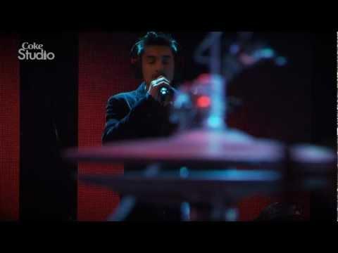 Video Nindiya Ke Paar. Uzair Jaswal download in MP3, 3GP, MP4, WEBM, AVI, FLV January 2017
