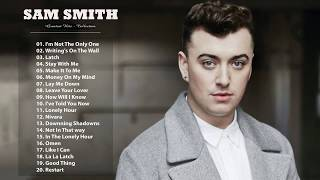 Video Sam Smith Greatest Hits 2017 Full Album   Best Songs Of Sam Smith Collection MP3, 3GP, MP4, WEBM, AVI, FLV April 2018