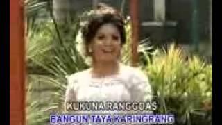 Mae Nurhayati   Manuk Dadali mp4   YouTube