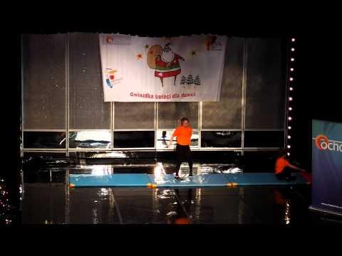 2013-12-15 Teatr Komedia - Ścieżka