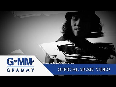 �ѹ���...�ѹ���� OST.�Է��� �������� [MV]