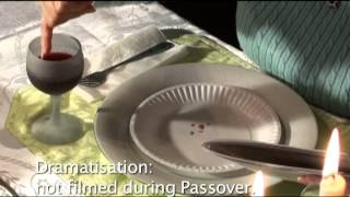 Passover Explained full download video download mp3 download music download