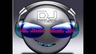 DJ-M4yo Papa liat aku bermain Dj