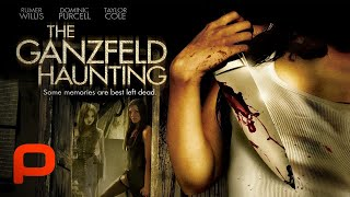 Video The Ganzfeld Haunting (Full Movie, TV version) MP3, 3GP, MP4, WEBM, AVI, FLV Februari 2018