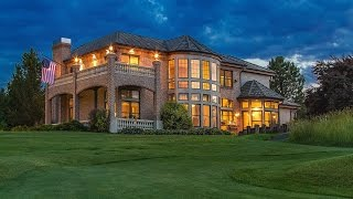 Cherry Hills Village (CO) United States  City new picture : 5 Bedroom Single Family Home For Sale in Cherry Hills Village, CO, USA for USD $ 1,850,000...