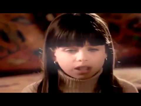 ✦Deadly Betrayal 2003 Lifetime Movies 2016✦ True Story, Horror Movies Part1✦