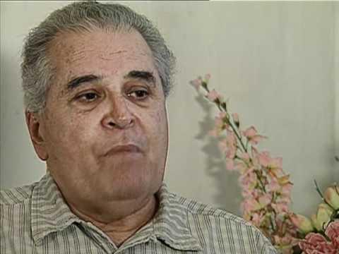 Kuba: Fidel Castro - Castro - Revolutionsführer und Sta ...