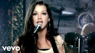 Gretchen Wilson - Redneck Woman (Official Video)
