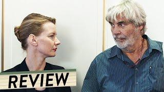 Nonton Toni Erdmann Trailer Deutsch German   Review Kritik  Hd    Cannes 2016 Film Subtitle Indonesia Streaming Movie Download