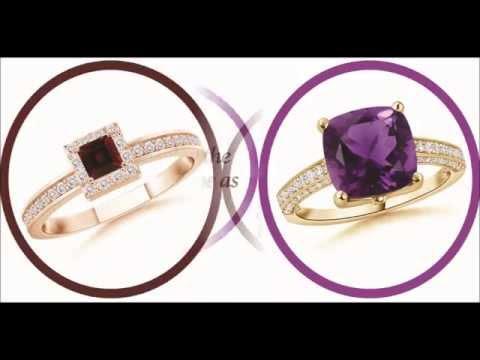 Most Popular Women's Jewelry