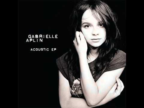 Ghosts - Gabrielle Aplin (Acoustic EP)