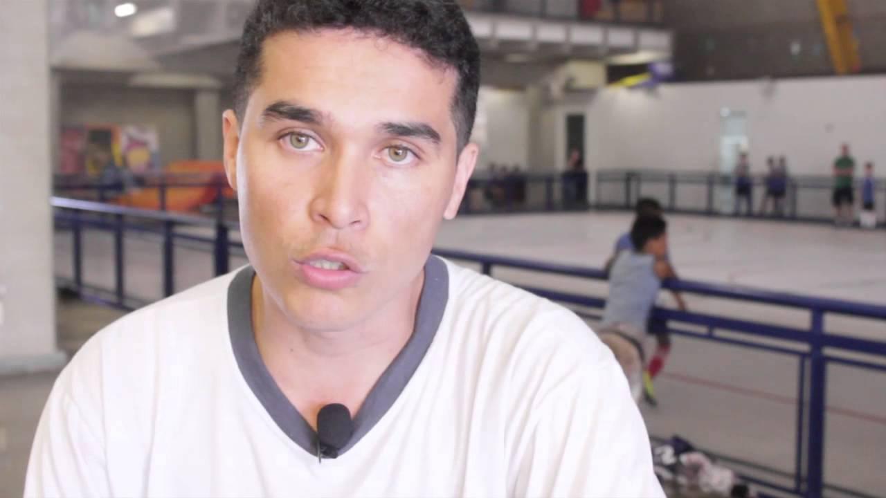 Esporte Pela Paz: CEU Paraisopolis Papo de Craque