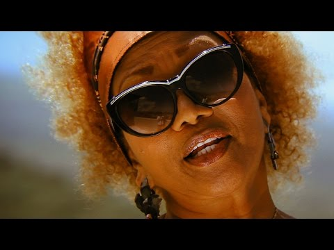 Marcia Griffiths - Holding You Close [Official Video 2016]