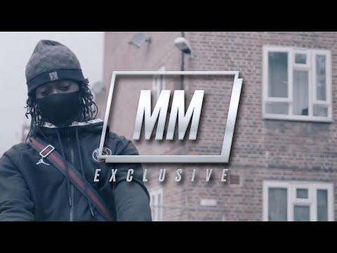 C1 – Even Steven (Music Video) | @MixtapeMadness