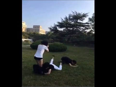 Funny Videos 2016 : Funny Jokes,funny Pranks Compilation 2016 (try Not To Laugh)