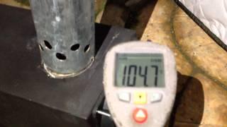 Газовый теплообменник про-ва г омск теплообменник то 290