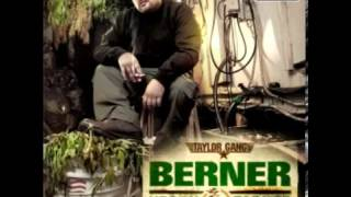 BERNER (CERTIFIED FREAK) Video