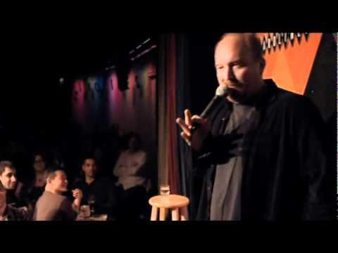Louie Season 2 (Promo 1)