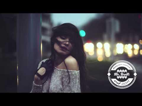 Broods - Never Gonna Change (Dimond Saints Remix)