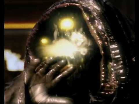 Stargate SG1 S8
