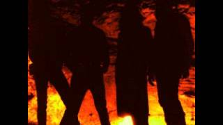 Video Sons of Kyuss - Isolation Desolation MP3, 3GP, MP4, WEBM, AVI, FLV Juli 2018