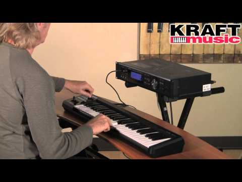 roland - http://www.kraftmusic.com/digital-pianos-and-keyboards/sound-modules/roland-integra7/?utm_source=youtube&utm_medium=video&utm_content=txt&utm_campaign=rol-in...
