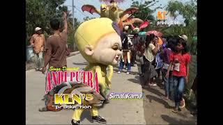 Download lagu Andi Putra Simalakama Mp3