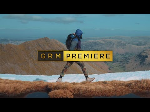 Mikill Pane – Mikes Back (ft. Romesh Ranganathan) [Music Video] | GRM Daily