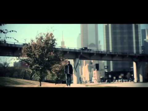 Tekst piosenki True Widow - Skull Eyes po polsku