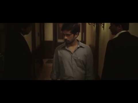 The Merchant of Death: Teaser Trailer