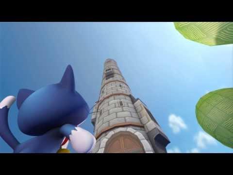 Video of 타워점프 for Kakao