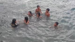 Video Mars Perindo di nyanyikan anak danau toba Samosir.Sumut(1) MP3, 3GP, MP4, WEBM, AVI, FLV Oktober 2018