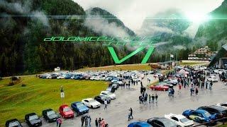 Nonton Dolomites Street Vi   Official Movie  2015  Film Subtitle Indonesia Streaming Movie Download