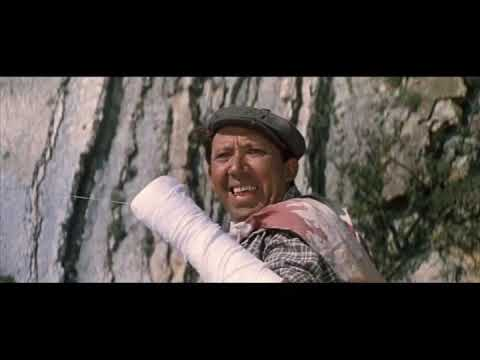 бриллиантовая лапа регтайм получай рыбалке