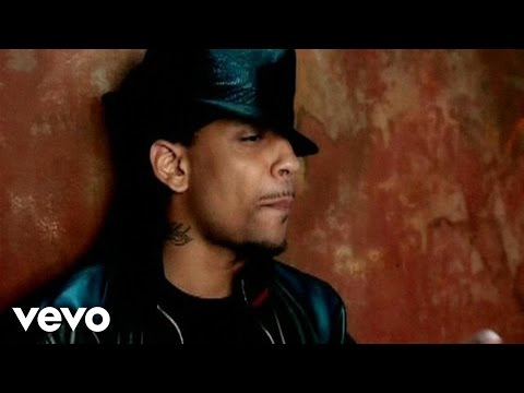 bedroom videos - Music video by J. Holiday performing Bed.