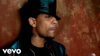 J. Holiday - Bed - YouTube