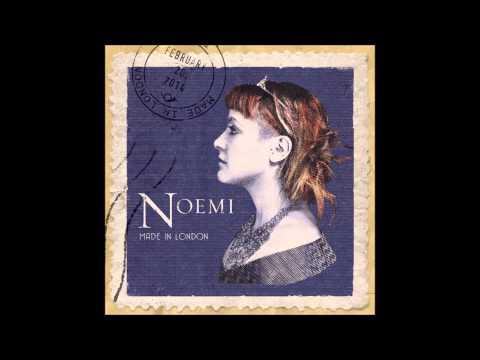 , title : 'Noemi- Passenger'