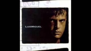 Download Lagu Luis Miguel - Nada es igual CD Completo 1996 Mp3